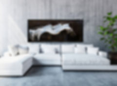 5 shades of grey-interieur2-merkLR.jpg