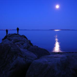 moon fishing.jpg
