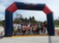 Cinco de Mayo Run_edited.jpg