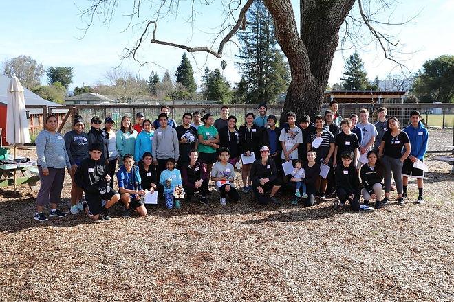 MRR Group Photo.jpg