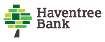 Haventree_partners-logo-3.png