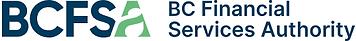 BCFSA logo2.png