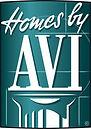 full_Avi_Logo.jpg