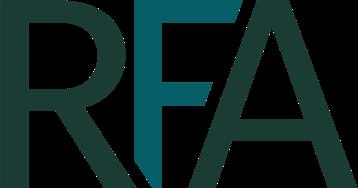 RFA-Logos-RGB.png