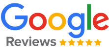 REVIEW-LOGO-google-768x384.png