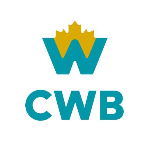 CWB.png