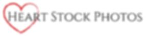 HeartStockPhotography logo.png