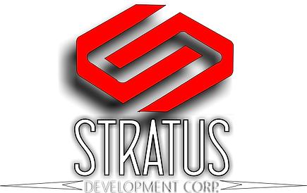stratus.png