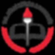 Meb-Logo.png