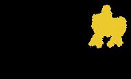 Ladyleys Logo .png