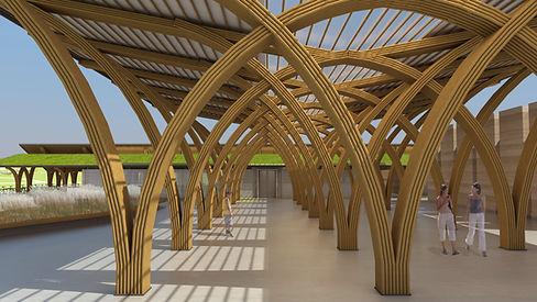 Fernanda Almeida Arquitetura em Sao Jose dos Campos - fealmeida.com