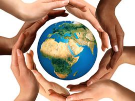 Minicisternas: o planeta e seu bolso agradecem!