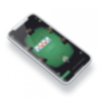 iphone_x_pppoker-800x800.png