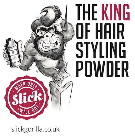 slick_gorilla_hair_styling_powder_20g__m