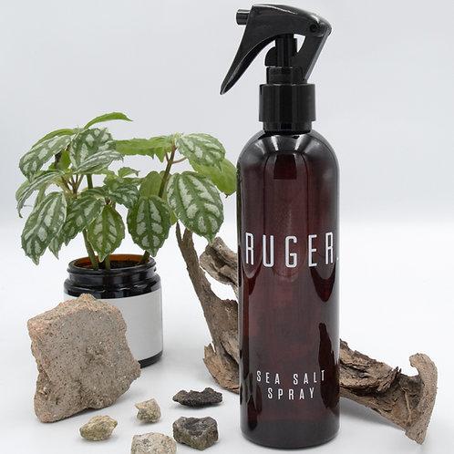 Ruger Sea Salt Spray