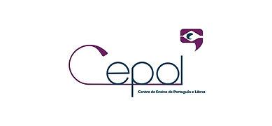 Cepol - Curso de Libras em Curitiba