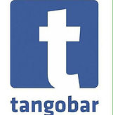Milonga TangoBar