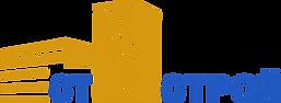 ст-строй лого.png