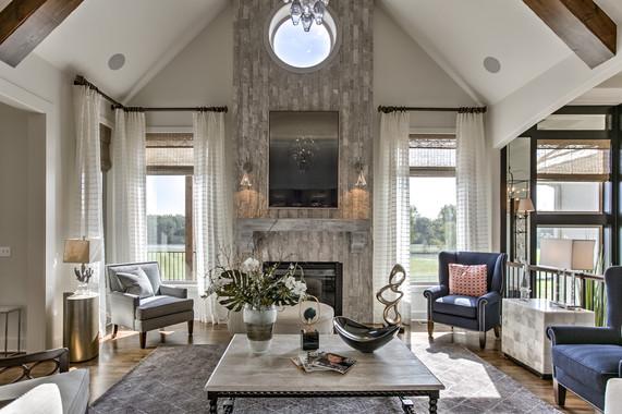 Willis-Custom-Homes-KC-living-room.jpg