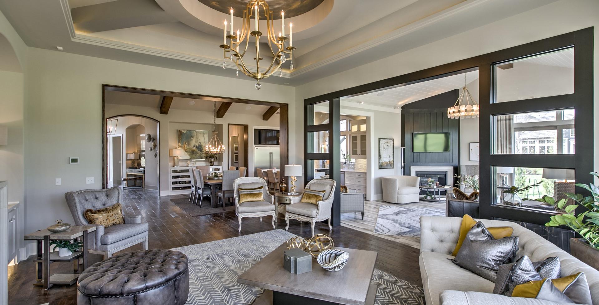 Willis-custom-homes-KC-open-floor-plan.j