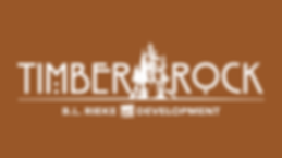 Timber Rock.png
