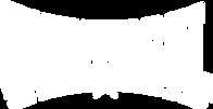 Universal_Logo_white.png