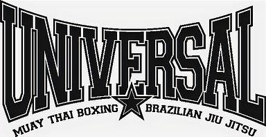 Universal_Logo_white_edited_edited.jpg