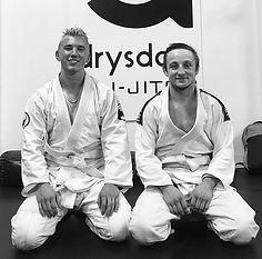 Brazlian Jiu-Jitsu, Universal MMA
