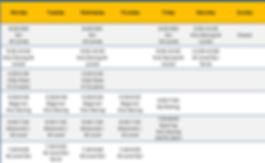 Universal Schedule-1.jpg