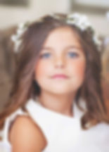 flower girl 2.jpg