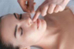 lip waxing.jpg