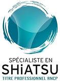 Logo-pro-SPS-223x300_modifié.jpg