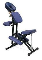 chaise_de_massage1.jpg