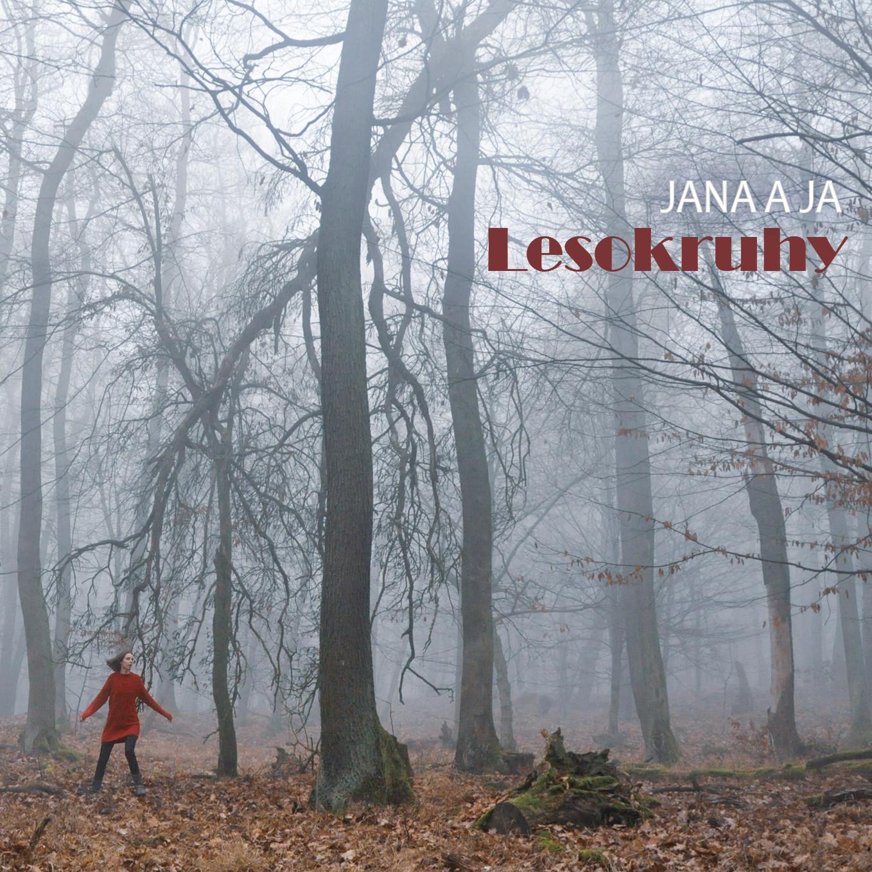 Lesokruhy cover.jpg