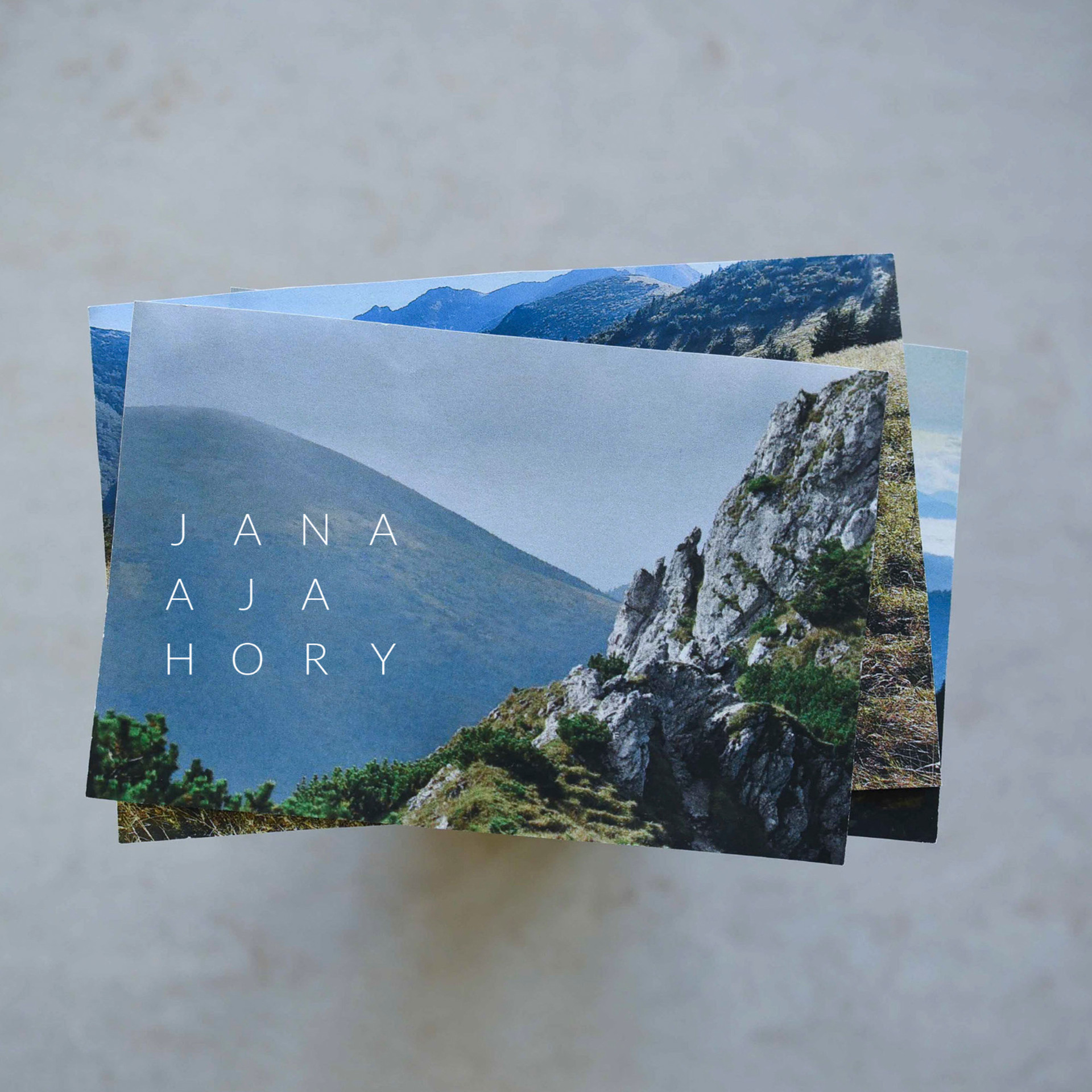 Jana-a-ja-Hory-EP-cover.jpg