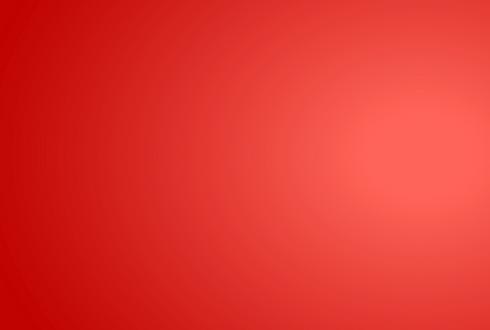 スクリーンショット 2021-01-15 23.35.25.png