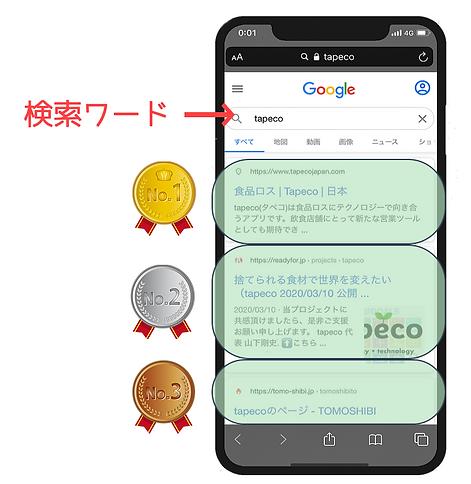 スクリーンショット 2020-08-10 0.47.31.png