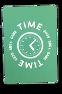 時間カード.png