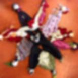 De poppen van Roodkapje.jpg