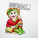 Popcontact