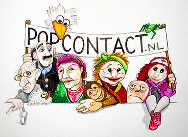 Popcontact 1.jpg