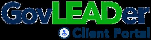 govleader client portal logo.png