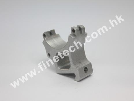 Alu CNC parts03