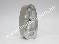 Alu CNC parts02