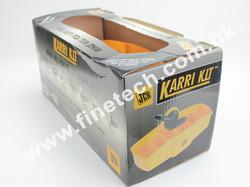 Tool box 01