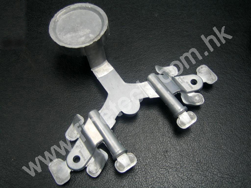 Alu---Vehicle-Parts-12