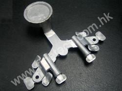 Alu---Vehicle-Parts-12