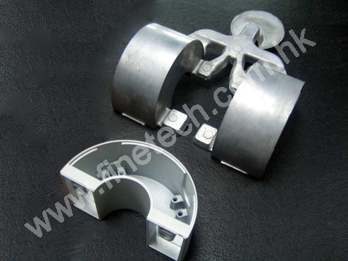 Alu---Lighting-Parts-1