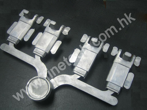 Alu---Vehicle-Parts-6