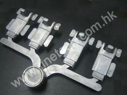 Alu---Vehicle-Parts-6
